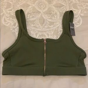 lululemon athletica Intimates & Sleepwear - Aerie Sports Bra
